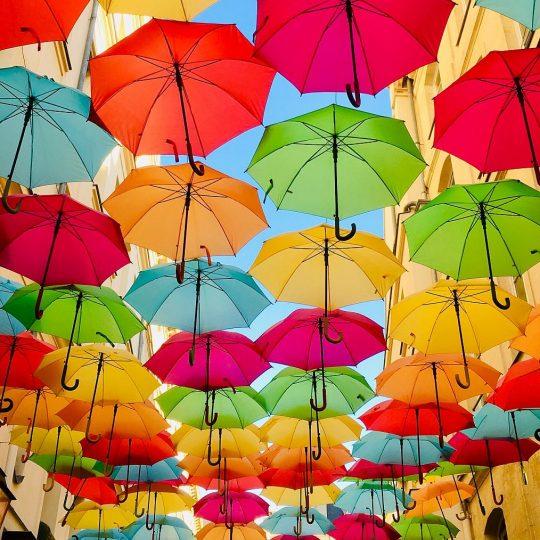 https://accentuagroup.com/wp-content/uploads/2020/07/umbrellas-540x540.jpg