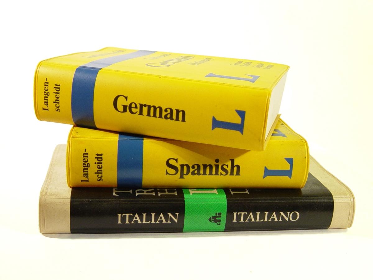 Post-122-Languages.jpg